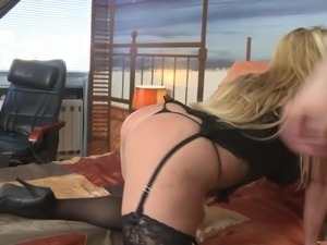 mother son oral movies