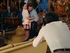 video panties wife