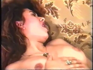 retro sex videos lili marlene