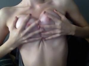 pornhub amazing blonde