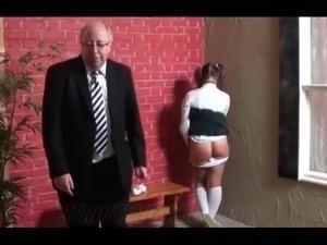 big tits school sex