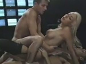 free anal double penetration movies