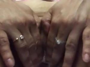 xxx wife shags turkish boys
