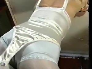 free vintage porn vids