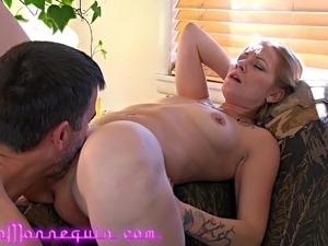 Horny sex videos