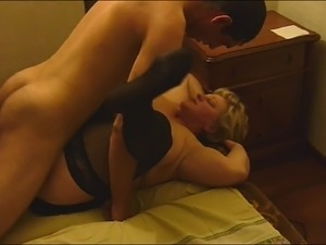 incharge wife sisy husband sex stories