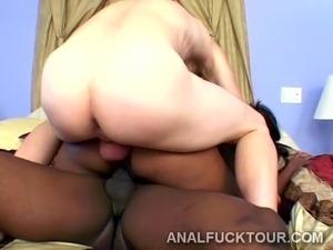 free porno double penetration anal