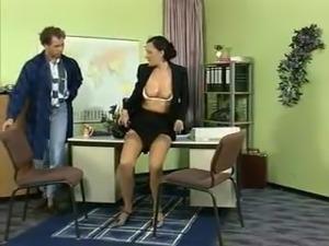 having sex with the teacher pics