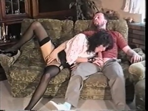 amateur retro sex videos