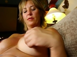 free hot mom anal sex videos