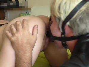 big ass latina face sit videos