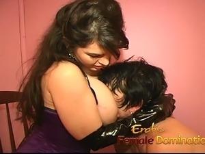 sexy kinky mature pornos