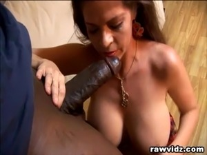 free young busty movies videos