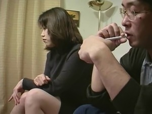 japanese wife stories