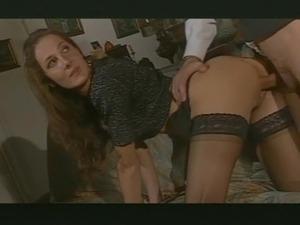 Sexy italian girls