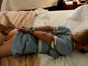kinkiest amateur video exhibitionist hotel window