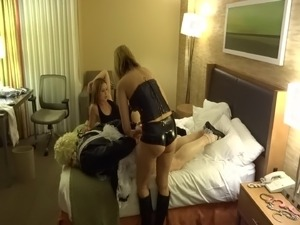 sissy crossdresing free porn movies