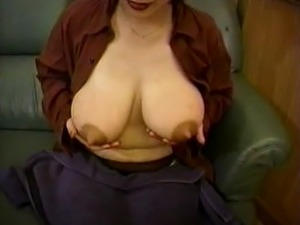 pictures lactating tits