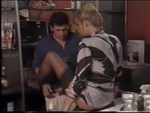 classic porn threesome mommy slutload