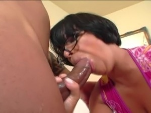 huge black cock in ass