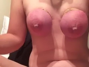 brunette pussy ass punishment mother daughter