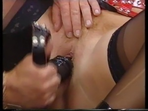 german mature sex video