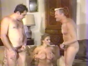 retro mature sex porn videos