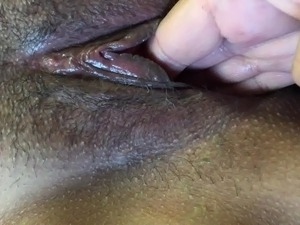 pakistani grils sexy non naked pics