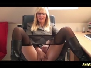 home wife dirty talking sex movies