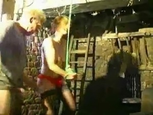 retro amateur porn videos