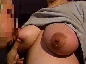 lactating sexy babes