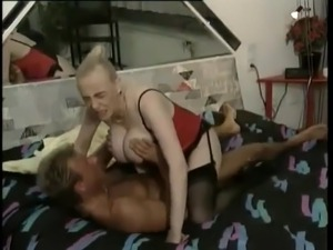 group family sex videos