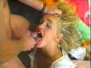 oral sex rodox retro pictures