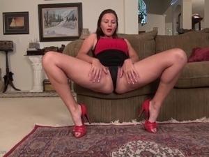 free big boob mature videos