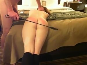 amateur ass girl
