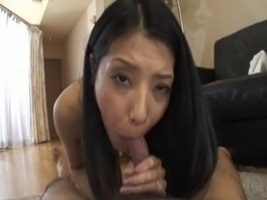 amateur sex video my japanese wife