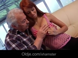 japanese young old blowjob sex