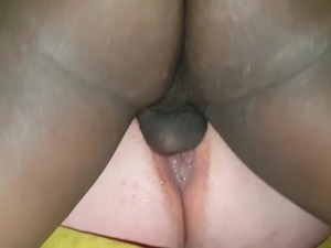 asian girl squirting