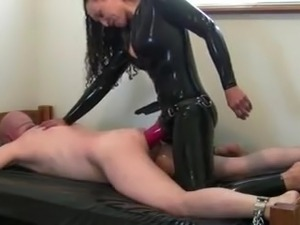 fffm matured mistress videos