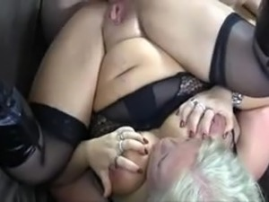 amateur cum swallowing vids