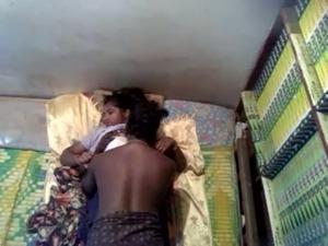 Extreme public sex video