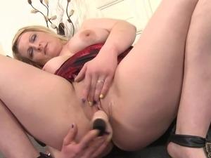 amateur ass pussy tits