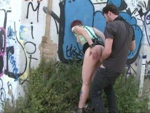 drunk russian teens abused video