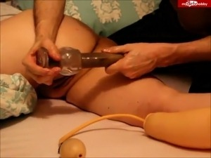 free long homemade sex movies