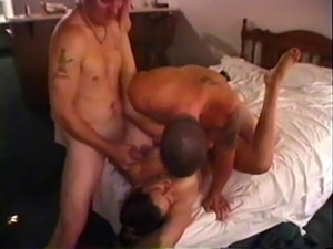 free interracial bareback wife swap stories
