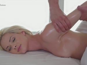 asian beautiful naked porn
