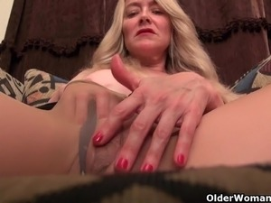 sexy canadian pussy