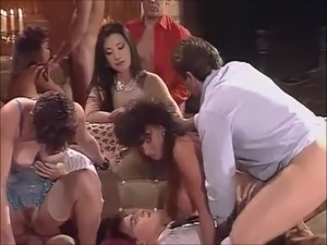 group sex one guy video