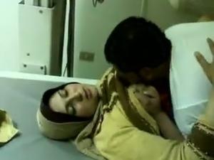 sex xxx porn arabian video