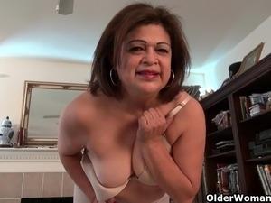 native american women anal sex